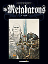 The-Metabarons-1_nouveaute
