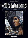 The-Metabarons-2_nouveaute