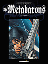 THE_METABARONS_V3_ID444_0_11167_nouveaute