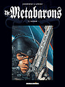 The-Metabarons-3_nouveaute