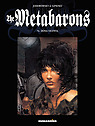 THE_METABARONS_V6_ID447_0_11170_nouveaute
