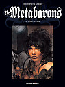 The-Metabarons-6_nouveaute