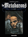 THE_METABARONS_V7_ID448_0_11171_nouveaute