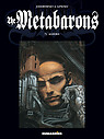 The-Metabarons-7_nouveaute