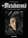 THE_METABARONS_V8_ID449_0_11172_nouveaute