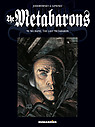 The-Metabarons-8_nouveaute