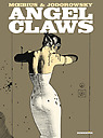 ANGEL_CLAWS_ID455_0_11205_nouveaute