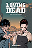 Loving Dead #1 : Love After Death - Digital Comic