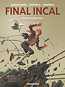 Final-Incal-Classic-Collection_nouveaute