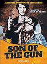 Son-of-the-Gun-Cover1_nouveaute