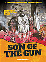 Son-of-the-Gun-Cover4_nouveaute