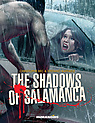 The-Shadows-of-Salamanca_nouveaute