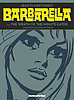 Barbarella-and-The-Wrath-of-the-Minute-Eater_130x100