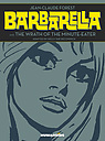Barbarella-and-The-Wrath-of-the-Minute-Eater_nouveaute