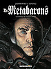 The Metabarons - Hardcover Trade