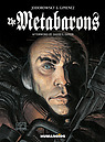 Metabarons_nouveaute