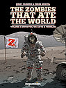 Zombies-That-Ate-The-World-5_nouveaute