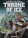 Throne-of-Ice_nouveaute