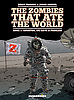 The-Zombies-that-Ate-the-World-Book-3-Houston-we_130x100