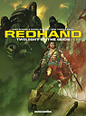 Redhand-Twilight-of-the-Gods_nouveaute
