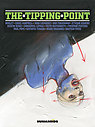 The-Tipping-Point_1_nouveaute