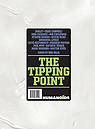 273174411-The-Tipping-Point_Ultra-Dlx_nouveaute