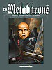 The Metabarons #4 : Aghora & The Last Metabaron - Softcover Trade