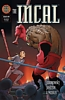 The Incal Classic Collection #9 : The Incal 9