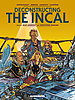 71132051_Deconstructing_The_Incal_Rough_9115_130x100