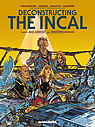 71132051_Deconstructing_The_Incal_Rough_9115_nouveaute