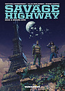 Savage_Highway_DC_3_ID800_0_9882_nouveaute