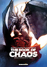Book_of_Chaos_DC2_ID803_0_9904_nouveaute