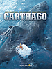 Cartagho_SoftCover2017_11357_130x100