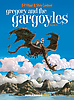 Gregory and the Gargoyles #3 - Hardcover Trade
