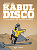 KabulDisco_2017_Cover_11637_130x100