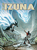 Izuna2_Cover_US_12145_130x100