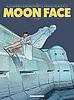 MoonFace2018_Cover_12117_130x100