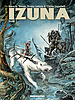 Izuna1_Cover_US2017_11195_130x100