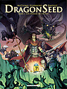 Dragonseed_V3_ID861_0_11850_nouveaute