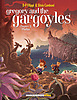 Gregory and the Gargoyles #4 : Phidias - Digital Comic