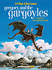 Gregory and the Gargoyles #6 : The Magicians' Book - Digital Comic