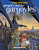 Gregory and the Gargoyles #7 : The Last Portal - Digital Comic
