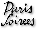 Paris-Soirees-logo_1_worklogo
