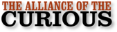 Alliance-Logo-dark_3_worklogothumb