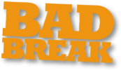 Bad-Break-logo_2_worklogo