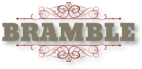 Bramble-logo-dark_worklogothumb