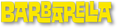 BArbarella_Logo_11029_worklogo