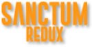 Sanctum-light_worklogothumb