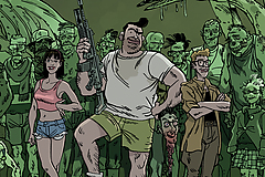Zombies_1_original_workbig