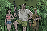Zombies_1_original_workthumb